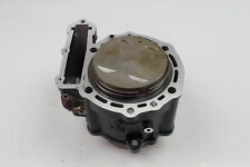2018 KAWASAKI KLR650 ENGINE MOTOR CYLINDER BORE JUG & PISTON