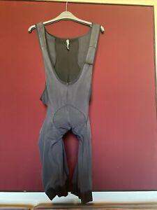Assos F1 Uno S5 Bib Shorts. Mens.  Size - XL