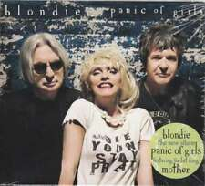 Blondie - Panic Of Girls (Deluxe Edition) NEW CD