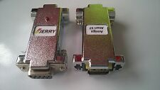 *JERRY* USB Mouse Adapter for AMIGA, ATARI ST, TT, FALCON