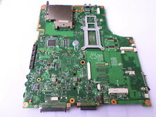Toshiba Satellite A210-ST1616, A215-S580 Motherboard A210 A215 V000108710