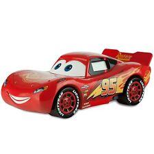 Officiel Disney Cars quatre roues 3 PROJECTIONDESIGN Réveil Enfants