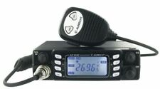 Albrecht AE-6690  (CB Radio with CTCSS)