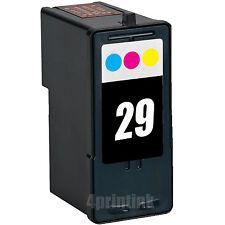29 (18C1529) Remanufactured Color Ink For Lexmark Z845 Z1300 Z1310 Z1320