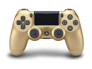 Original Bluetooth Wireless Gamepad Controller For PS4 Playstation 4 Console Joy