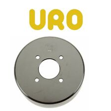 URO Engine Water Pump Pulley for Mercedes-Benz CLK500 2003-2006