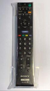 SONY  REMOTE CONTROL RM-GD007 RMGD007 FOR KDL-40V5500, KDL-46W5500, KDL-52V5500