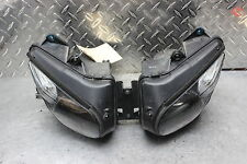 06-07 ZX10R ZX10 Headlight Head Light OEM