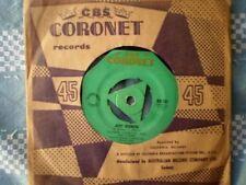 New Age & Easy Listening Excellent (EX) Sleeve Single Vinyl Records