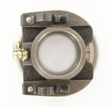 Clutch Release Bearing SKF N1439