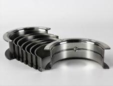 Engine Crankshaft Main Bearing-SOHC, Eng Code: VG30E, 12 Valves DNJ MB616