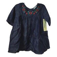 12f0ef6a674b Genuine Kids Girls  Dresses (Newborn-5T)