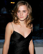 EMMA WATSON 8X10 CELEBRITY PHOTO PICTURE HOT SEXY CANDID 74