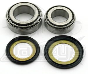 Steering Stem Bearings Suzuki GS550 80-86