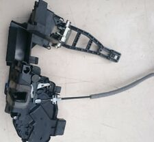 Ford Exterior Car Door Locks Parts for sale | eBay
