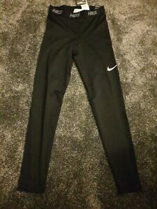 Nike Women's Dri-Fit Running Leggings Size M
