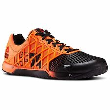 989e6d973dd7b0 Reebok Nano Athletic Shoes for Men