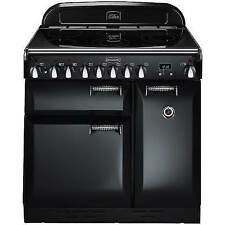 Rangemaster Home Cookers with Induction Hob