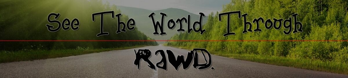 RawD Optics