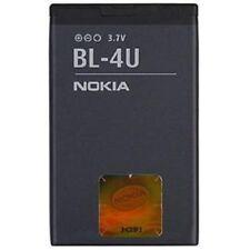 Batterie original Nokia BL-4U pour Nokia Asha 503/Nokia Asha 515/Nokia Asha 311