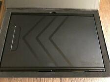 SideTrak Portable Laptop Monitor