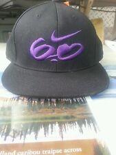 ff587edd67b 100 Authentic Official Nike 6.0 SB Hat 372795-015 Size 7-3 8