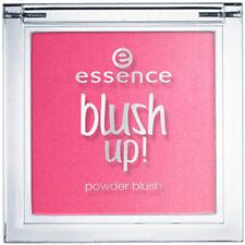 Essence  Blush Up Powder Blush 20 Pink Flow