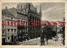 Zwischenkriegszeit (1918-39) Ansichtskarten aus Westpreußen