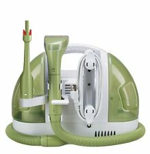 Steam Cleaners For Carpet Best Home Use Machine Car Auto Indoor Portable Machine