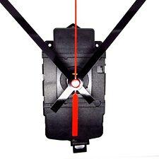 Nouvelle radio contrôlée mouvement mécanisme & pendule drive unit avec tous les accessoires