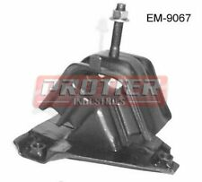1993-95 Acura Legend 3.2L Front Lower Engine Motor Mount A6554 EM9067