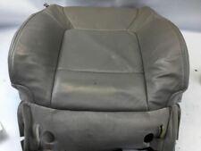 Honda Genuine 81531-SDC-A21ZC Cushion Trim Cover
