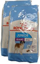 2x15kg = 30 kg Royal Canin Giant Junior ***TOP PREIS***