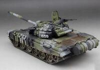 1//48 RB Model 48B12 85mm ZiZ-S-53 Barrel for T-34//85