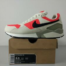carbón Atento Confesión  nike air pegasus vintage products for sale | eBay
