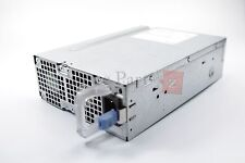 Dell Precision t5600 t3600 Alimentatore Power Supply PSU 635w 1k45h 01k45h