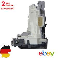 Stellmotor Türschloss Für AUDI A4 8K2 B8 8K5 ALLROAD AVANT Hinten Rechts 2313050