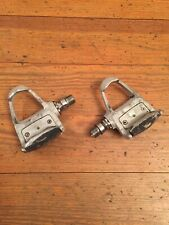 Shimano Dura Ace PD-7401 Road Bike Pedals