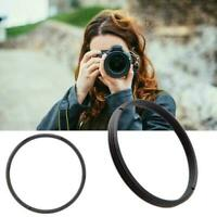M39 to M42 step up lens Adapter Ring For L39 LTM LSM M39-M42 Body