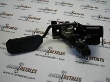 Toyota Corolla Verso 2.2 D-CAT diesel accelerator gas pedal used 2006