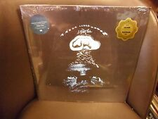 Arbor Labor Union I Hear You 2x LP NEW LOSER EDITION vinyl + digital download