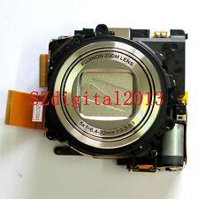 Lens Zoom For FUJI FUJIFILM FINEPIX F200 EXR Digital Camera Repair Part +CCD