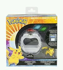 Pokemon Z-Ring Set Ships From US!!! Hottest Toy 2016! In Hand ready to ship!!