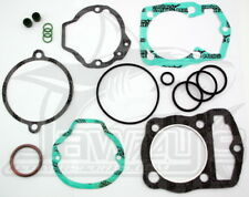 Athena Top End Gasket Kit Honda ATC185S 1981-1983
