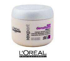 Serie Expert  Tratamiento Age DensiforCe 200ML LoreaL ProfesionaL