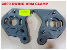 MOTH RACING Swing Arm Clamp for Kawasaki Z800 -THAILAND