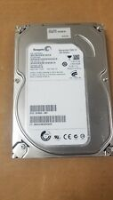 "HP 504338-001 Seagate ST3320418AS 320GB SATA 7200RPM 3.5"" SATA Hard Disk Drive"