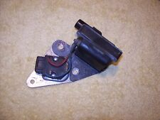 Volvo 1993-1997 850 & 1998 s70 v70 Ignition coil with Igniter Module TESTED