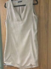 Max Jems dress