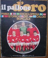 MANCHESTER UNITED GEORGE BEST CHARLTON DENIS LAW CALCIO 1969 IL PALLONE D'ORO